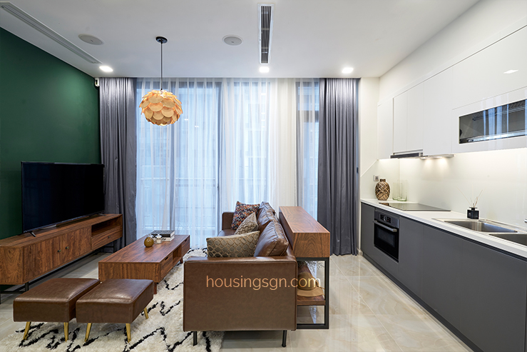 EXPERIENCE+IN+RENTING+ACCOMMODATION+IN+DISTRICT+7+WITH+A+LOW+PRICE