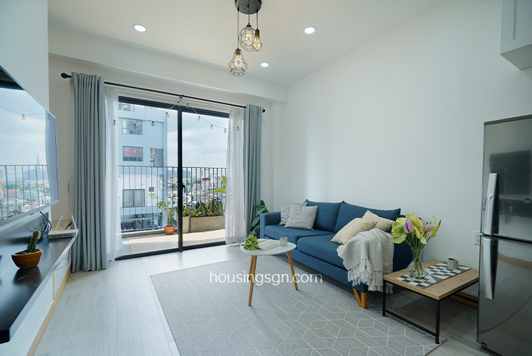 RENTING+A+FLAT+IN+HO+CHI+MINH+CITY