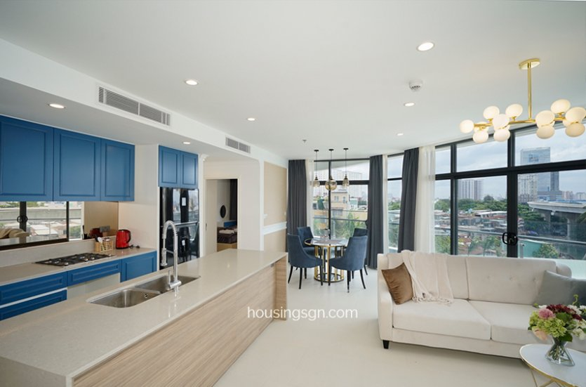 BEFORE+RENTING+AN+APARTMENT+IN+SAIGON%2C+WHAT+TO+CONSIDER%3F