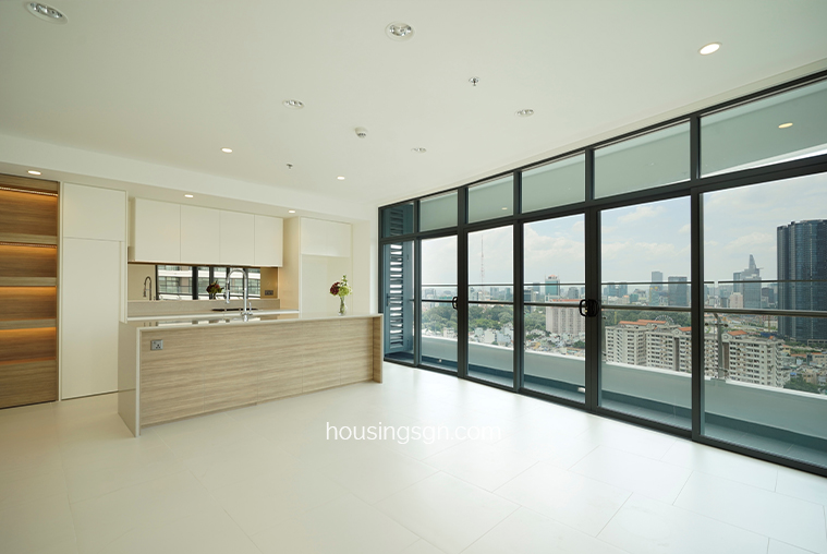 RENTING+A+FLAT+IN+HO+CHI+MINH