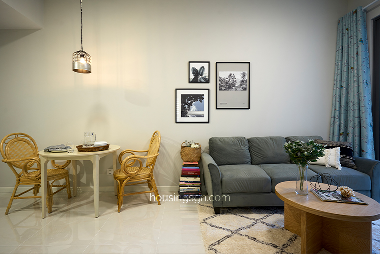 apartment for rent 5 3