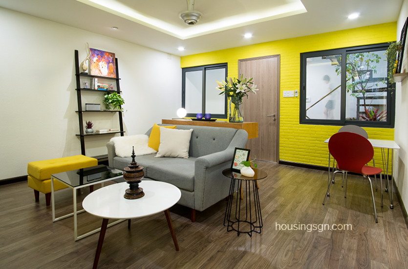 TIP+TO+DEAL+WITH+LANDLORDS+WHEN+LEASING+ACCOMMODATION+IN+SAIGON