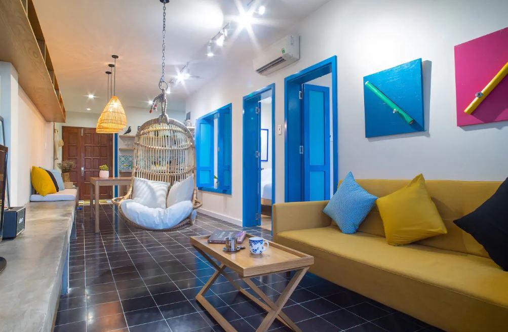 Vacation+Rentals+%26%238211%3B+Top+3+short-term+Saigon+apartments+%28by+ex-pats%29