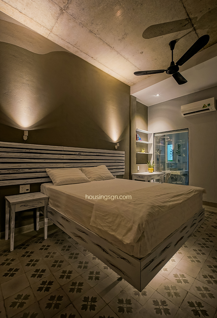 Mini-apartment+for+rent+is+becoming+more+popular+in+Saigon