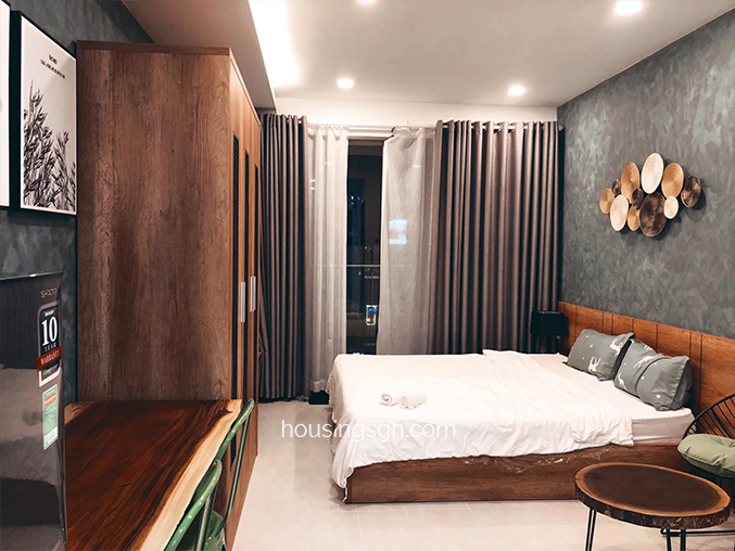 What+to+expect+from+Serviced+Apartments+Saigon%3F