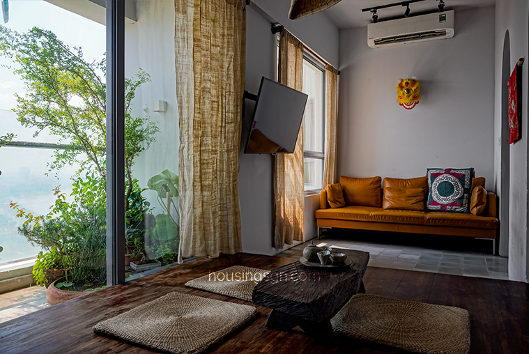 Budget+Apartment+for+rent+in+Ho+Chi+Minh+in+2020