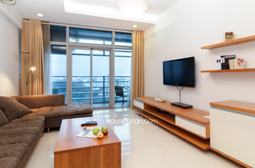 Housing saigon unique apartment for rent - One bedroom apartments in bixby knolls ...